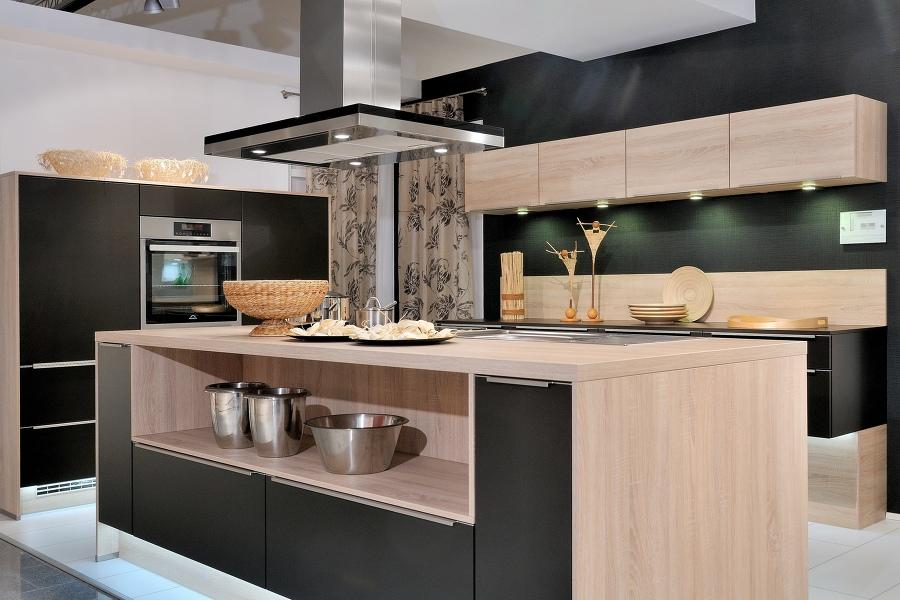 k chen heute. Black Bedroom Furniture Sets. Home Design Ideas