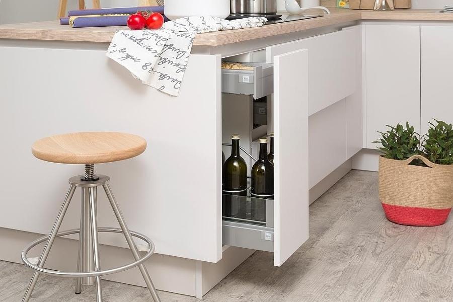 EPM Tischlerei-Meisterbetrieb - Küchen vom Profi in Kirchbichl im ...